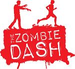 The Zombie Dash 5K