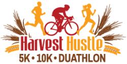 Harvest Hustle 5K/10K/Duathlon