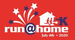 Run @ Home