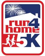 Run 4 Home