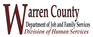 Warren County Job & Family Services