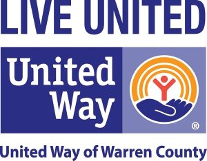 United Way of Warren County