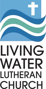Living Water Lutheran