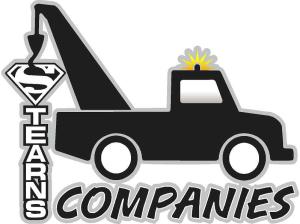 Stearn's Companies