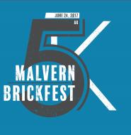 Brickfest 5K