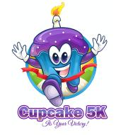 Cupcake 5K