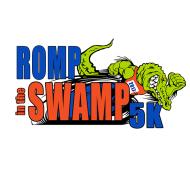 Romp in the Swamp 5K