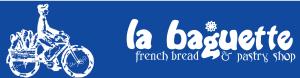 La Baquette