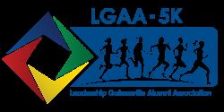 LGAA 5K Charity Team Challenge
