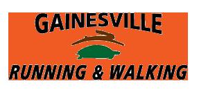 Gainesville Running & Walking
