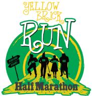 Yellow Brick Run 2017