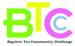 BTCC: Bigelow Tea Community Challenge