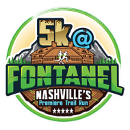 5k At Fontanel & Family Games