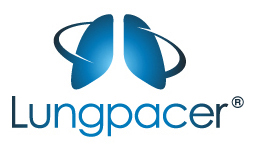 Lungpacer Medical