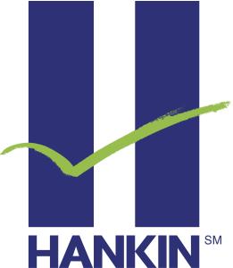 Hankin Foundation