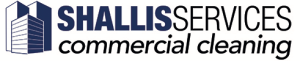 Shallis Services, Inc.
