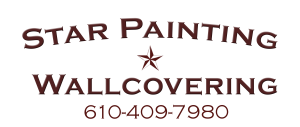 Star Painting & Wallcovering