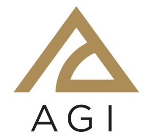 Analytical Graphics, Inc (AGI)