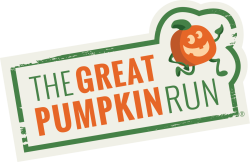The Great Pumpkin Run: Virtual
