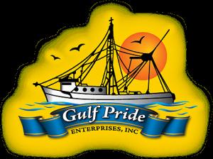 Gulf Pride