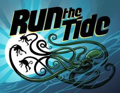 Run The Tide Beach 5K & 10K