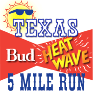 Texas Bud Heat Wave