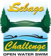Sebago Lake Challenge