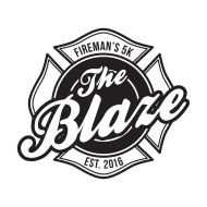 The Blaze 5K