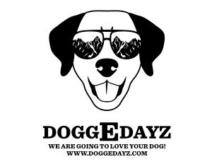 DoggEDayz