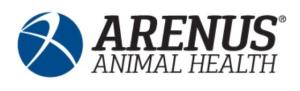 Arenus Animal Health