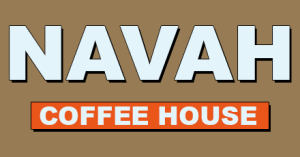 Navah Coffee
