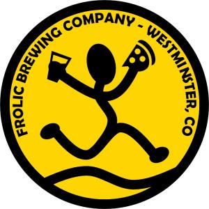 Frolic Brewing Company