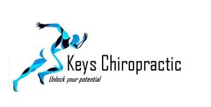 Keys Chiropractic
