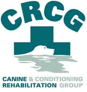 Canine Rehab and Conditioning Group