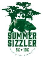 Summer Sizzler 10K & 5K