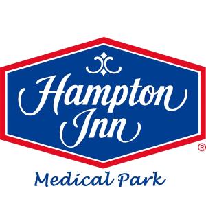 Hampton Inn Medical Park