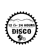 12 & 24 Hours of Disco MTB Endurance Race