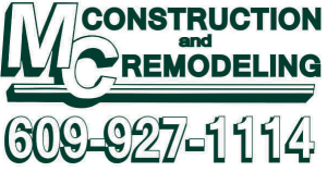 MC Construction and Remodeling