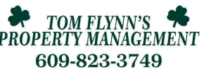 Tom Flynn Property Management
