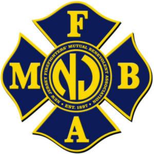 NJ State FMBA