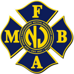 NJ FMBA Southern District