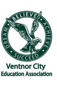 Ventnor City Education Association