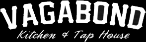 Vagabond Kitchen and Taphouse
