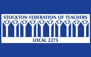 Stockton Federation of Teachers