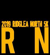 Ridglea North 5K and Kid's Fun Run Presented by Happy State Bank