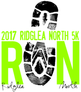 R Taco Ridglea North 5K