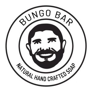 Bungo Bar