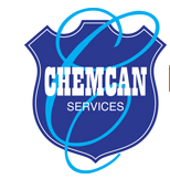 Chem Can Services