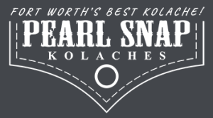 Pearl Snap Kolaches