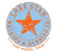 Lone Star Walking & Running Co.